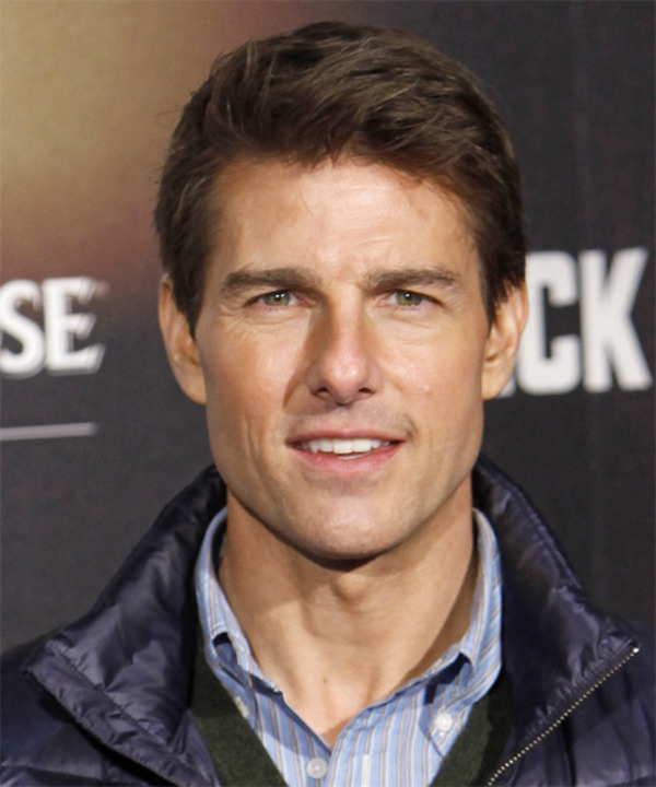 Tom Cruise Parents: What Does The Star Remember About Them?