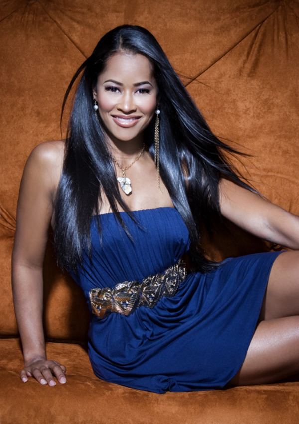 Lisa Wu net worth and career