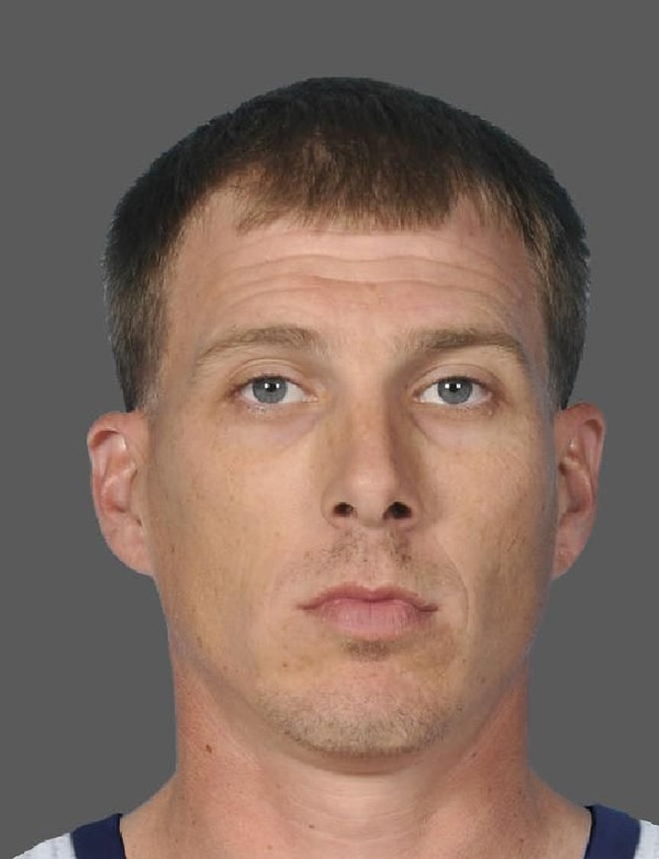 Jason Williams biography