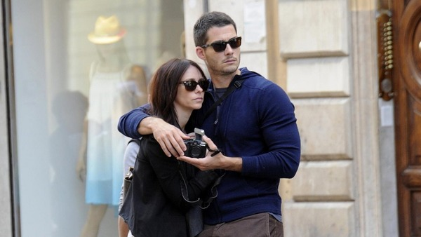 Jennifer Love Hewitt and Brian Hallisay dated 15 months before engagement