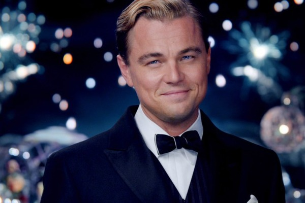 Leonardo DiCaprio Ex-Fiancées and a Current Girlfriend: Who Had a Chance to Become His Wife?