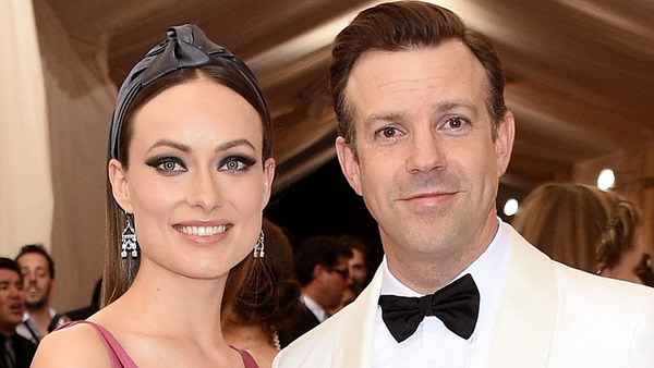 Olivia Wilde Husband, Fiancé and Kids: Against Hollywood Rules