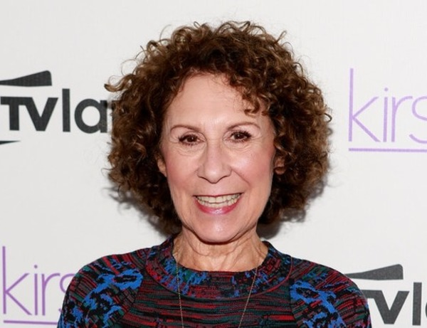 "Danny DeVito Wife Rhea Perlman: ""When people are in a long-term relationship and they say, that everything is perfect, probably, they are lying!"""