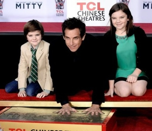 Ben Stiller Kids: How His Life Changed After His Becoming a Father