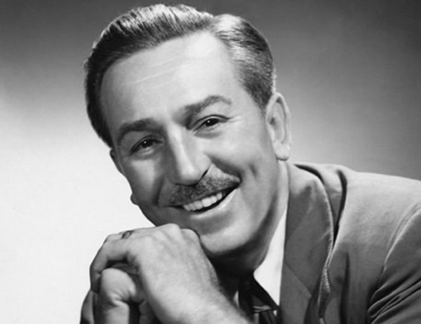Walt Disney Success Story: Get An Inspiration and Start Working Immediately!