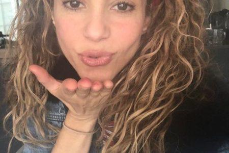"Shakira husband Gerard Piqué: ""I see Shakira as my wife!"""