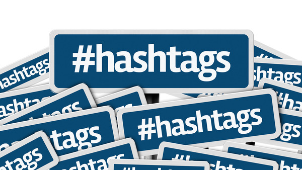 How to become Instagram star: Use necessary hashtags
