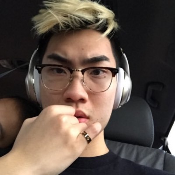 RiceGum is a YouTube star