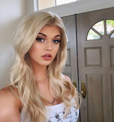 Loren Gray biography