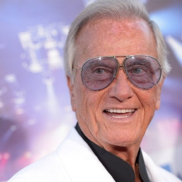 Pat Boone biography