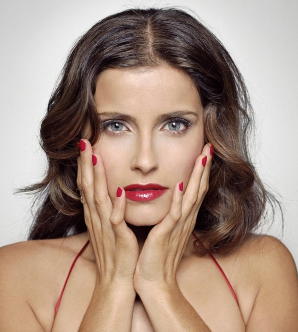 Nelly Furtado biography
