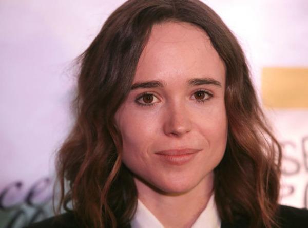 How rich is Ellen Page?