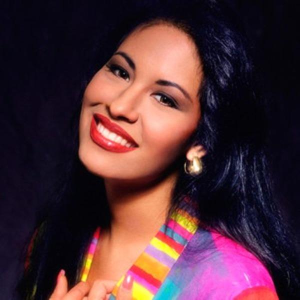 Selena Perez biography