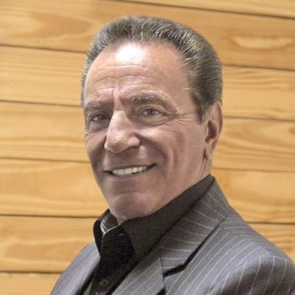 How rich is John Rosatti?