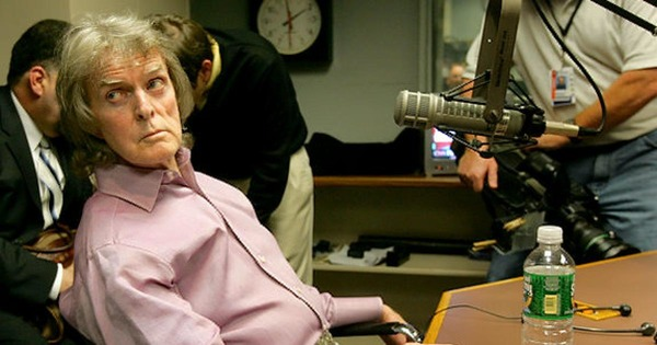 Don Imus source of wealth was his work of a radio DJ