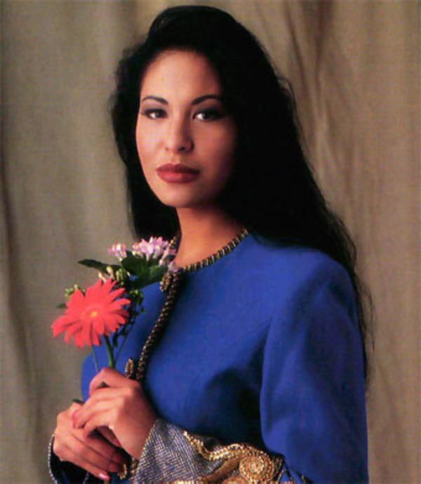 Selena Perez net worth and successful career