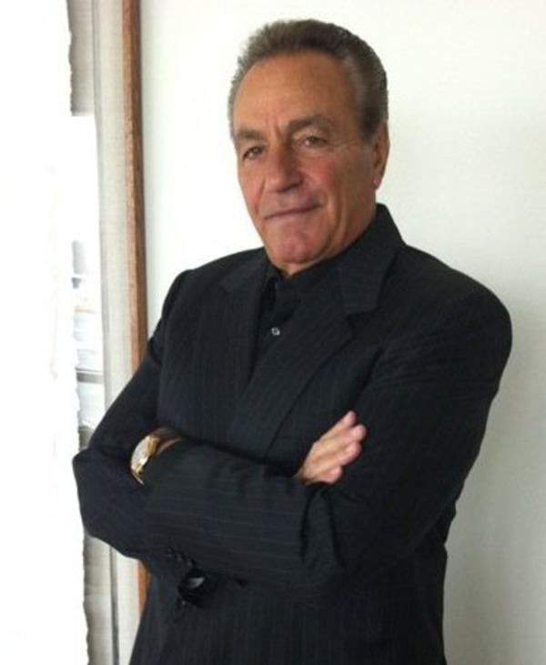 How much is John Rosatti worth?