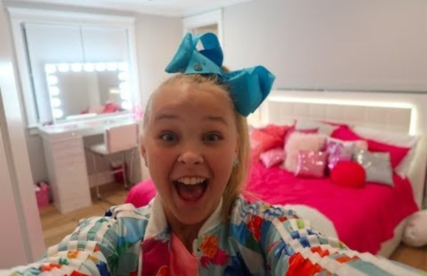 Jojo Siwa Net Worth And Bio How Rich Is The Dancer
