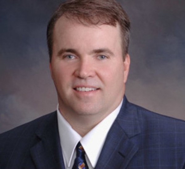 Mike McCarthy young