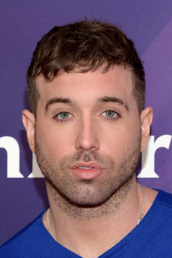 How rich is Mike Stud?