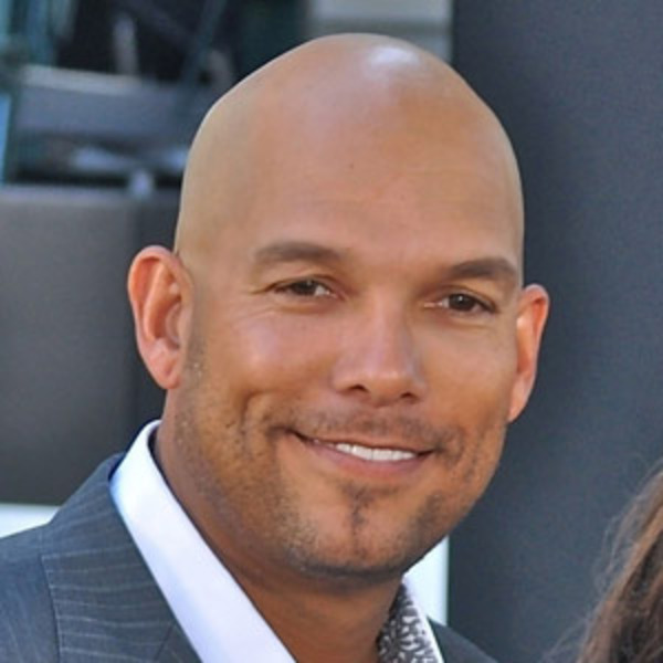 How rich is David Justice?