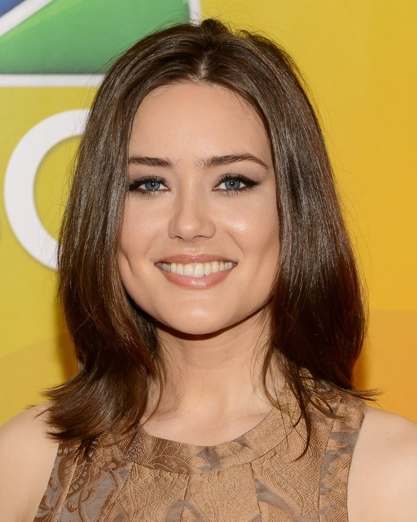 How rich is Megan Boone?