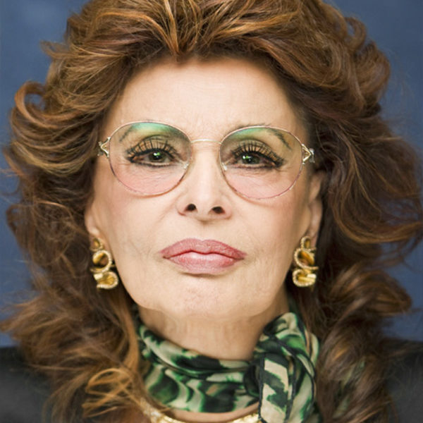 Sophia Loren net worth in numbers and bio. How rich is the ...