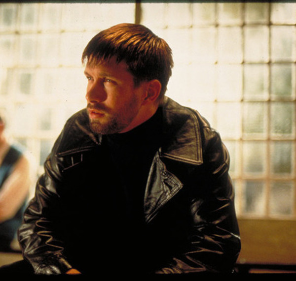 Stephen Baldwin in The Usual Suspects