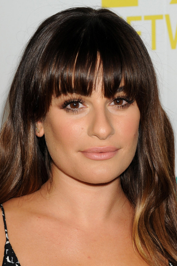 How rich is Lea Michele?