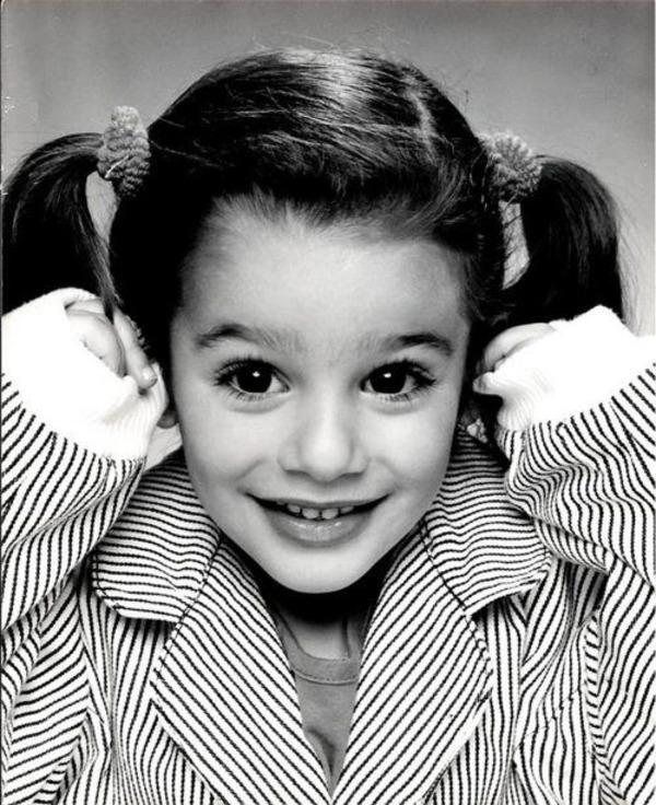 Lea Michele small