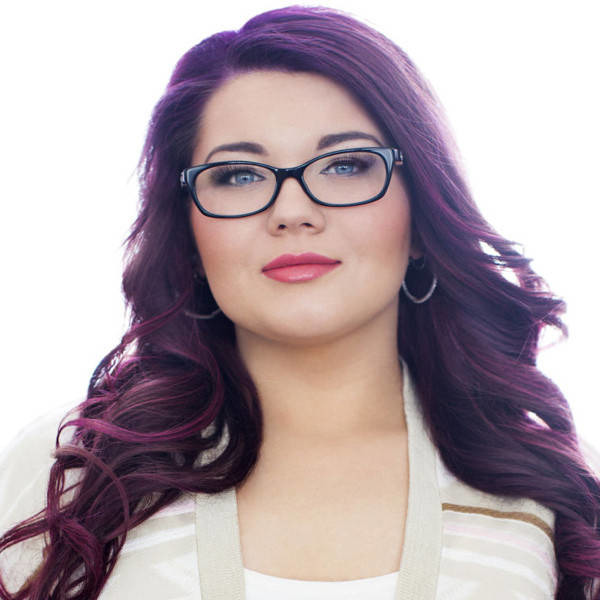 How rich is Amber Portwood?
