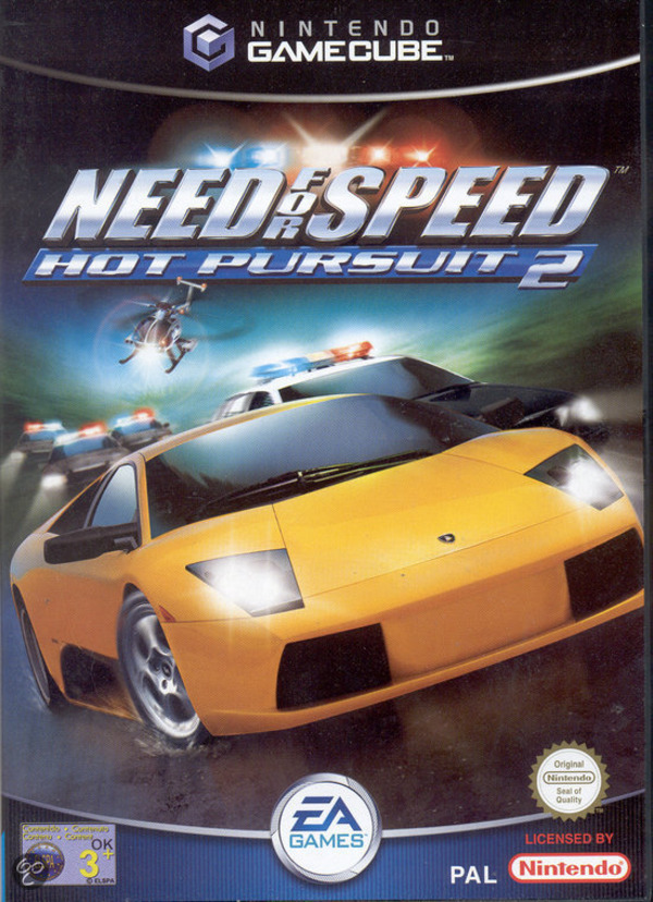 Mark Wilkerson co-authored Need for Speed soundtrack