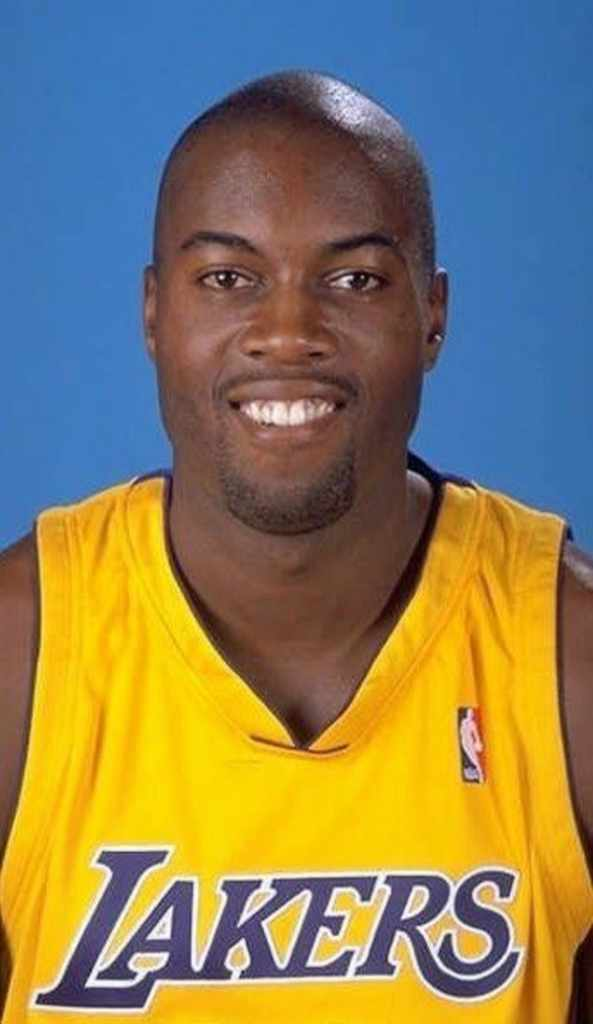 Glen Rice biography facts