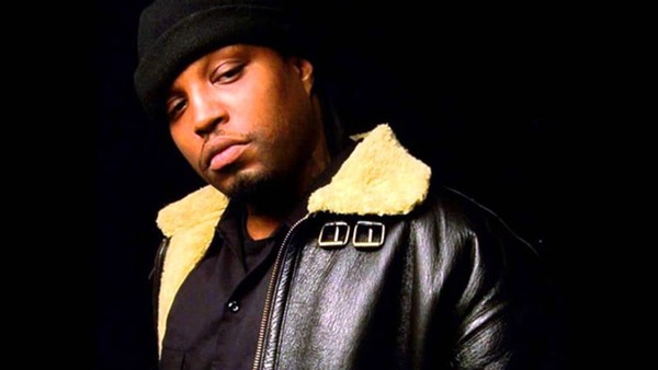 DJ Paul late brother Lord Infamous