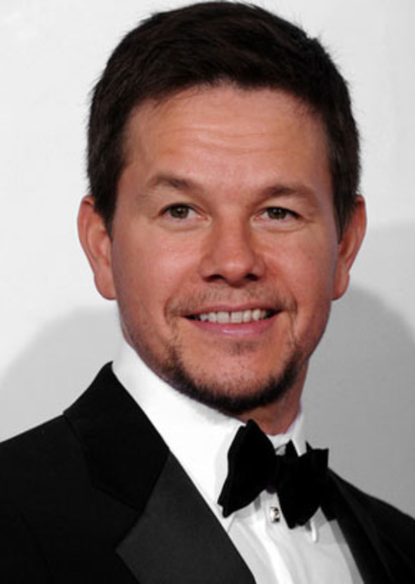 How rich is Mark Wahlberg?