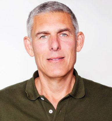 Lyor Cohen biography