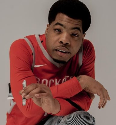 Webbie biography