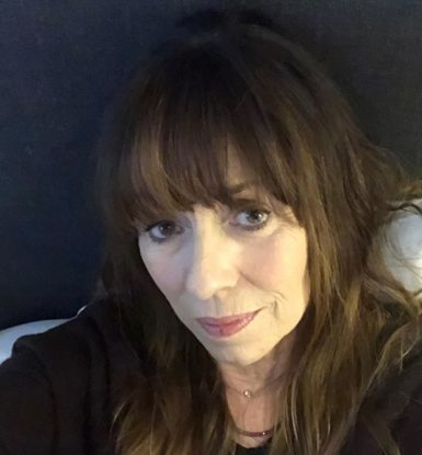 Mackenzie Phillips biography