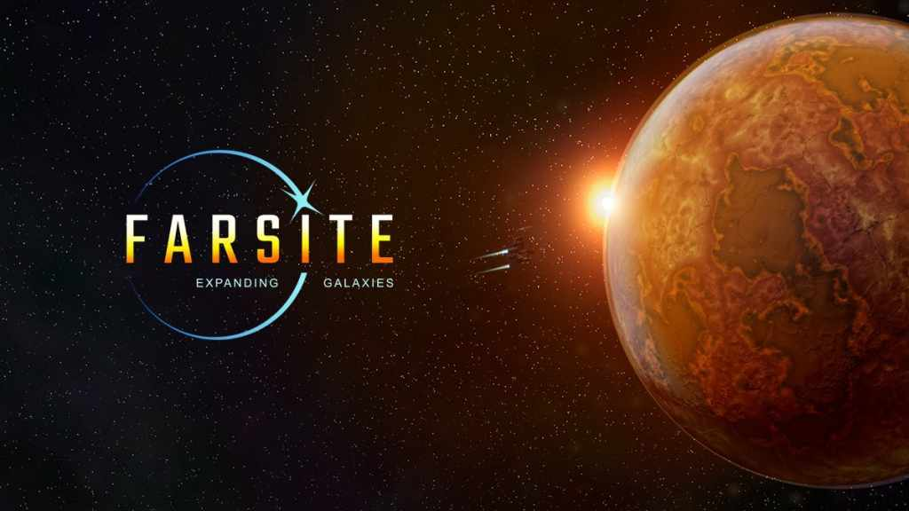 Graite game farsite.online
